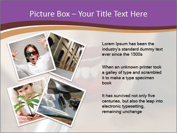 0000076378 PowerPoint Template - Slide 23
