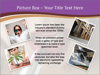 0000076378 PowerPoint Template - Slide 24