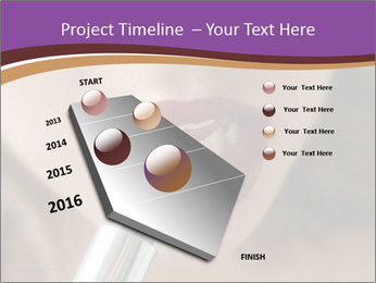 0000076378 PowerPoint Template - Slide 26