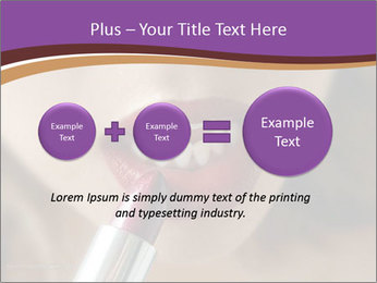 0000076378 PowerPoint Template - Slide 75