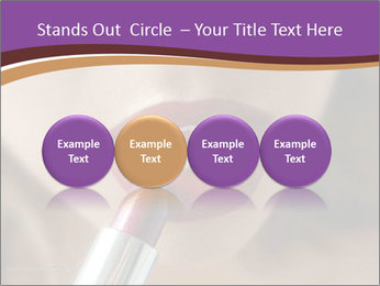 0000076378 PowerPoint Template - Slide 76