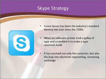 0000076378 PowerPoint Template - Slide 8