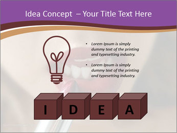 0000076378 PowerPoint Template - Slide 80