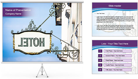 0000076379 PowerPoint Template
