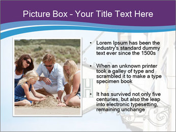 0000076379 PowerPoint Template - Slide 13