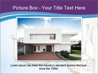 0000076379 PowerPoint Template - Slide 15
