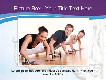 0000076379 PowerPoint Template - Slide 16