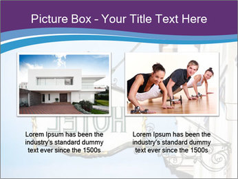 0000076379 PowerPoint Template - Slide 18