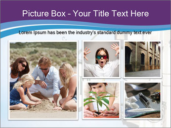 0000076379 PowerPoint Template - Slide 19