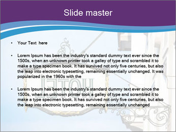 0000076379 PowerPoint Template - Slide 2