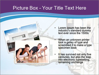 0000076379 PowerPoint Template - Slide 20