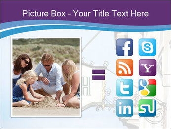 0000076379 PowerPoint Template - Slide 21