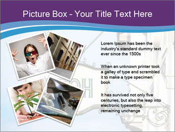 0000076379 PowerPoint Template - Slide 23