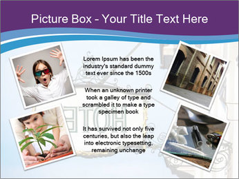 0000076379 PowerPoint Template - Slide 24