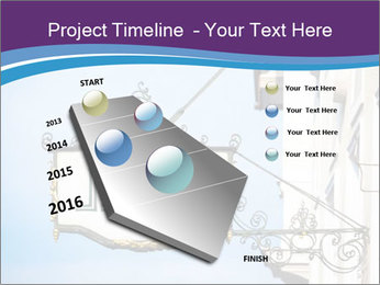 0000076379 PowerPoint Template - Slide 26