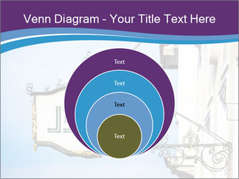 0000076379 PowerPoint Template - Slide 34