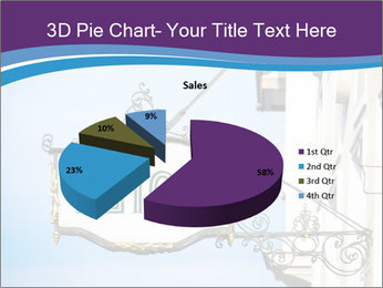 0000076379 PowerPoint Template - Slide 35