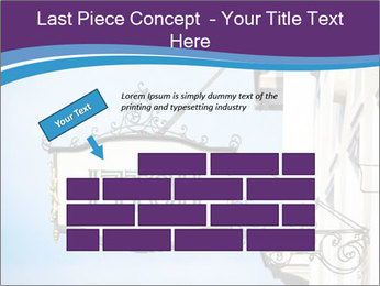 0000076379 PowerPoint Template - Slide 46
