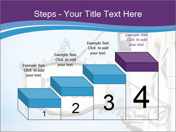 0000076379 PowerPoint Template - Slide 64