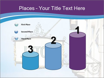 0000076379 PowerPoint Template - Slide 65