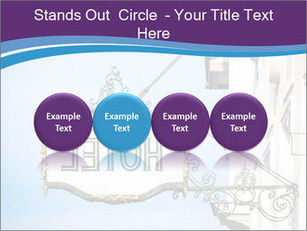 0000076379 PowerPoint Template - Slide 76
