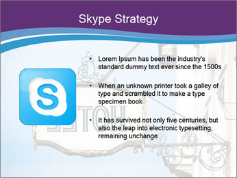0000076379 PowerPoint Template - Slide 8