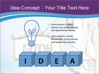 0000076379 PowerPoint Template - Slide 80