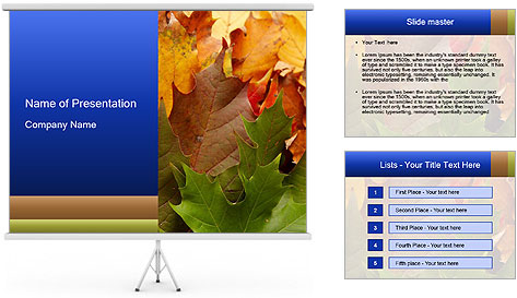 0000076380 PowerPoint Template