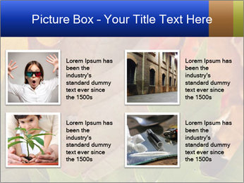 0000076380 PowerPoint Template - Slide 14