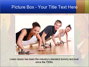 0000076380 PowerPoint Template - Slide 16