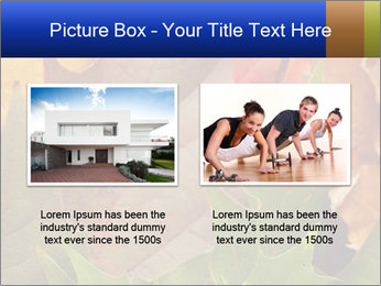 0000076380 PowerPoint Template - Slide 18