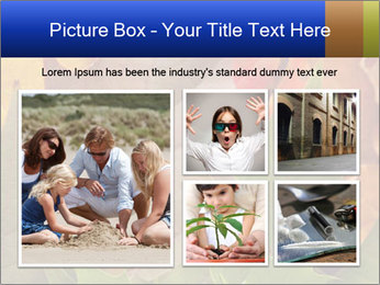0000076380 PowerPoint Template - Slide 19