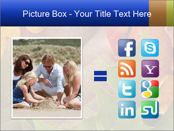 0000076380 PowerPoint Template - Slide 21