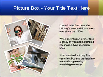 0000076380 PowerPoint Template - Slide 23