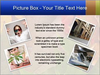 0000076380 PowerPoint Template - Slide 24