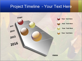 0000076380 PowerPoint Template - Slide 26