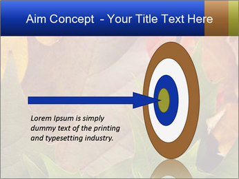0000076380 PowerPoint Template - Slide 83