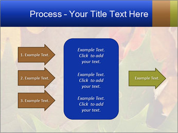 0000076380 PowerPoint Template - Slide 85