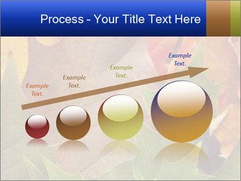 0000076380 PowerPoint Template - Slide 87