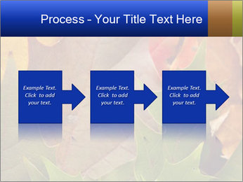 0000076380 PowerPoint Template - Slide 88
