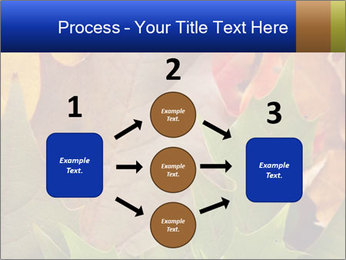 0000076380 PowerPoint Template - Slide 92