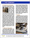 0000076380 Word Template - Page 3
