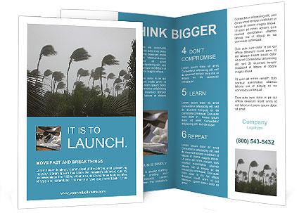 0000076381 Brochure Templates