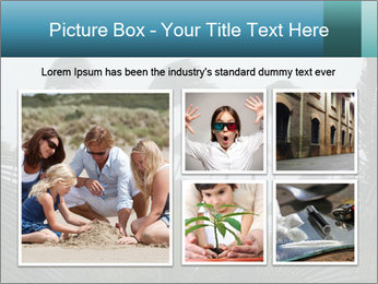 0000076381 PowerPoint Templates - Slide 19