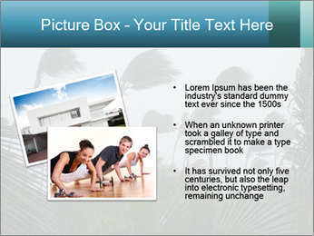 0000076381 PowerPoint Templates - Slide 20
