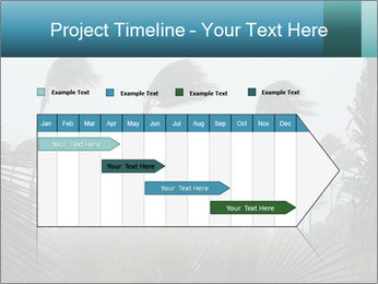 0000076381 PowerPoint Templates - Slide 25