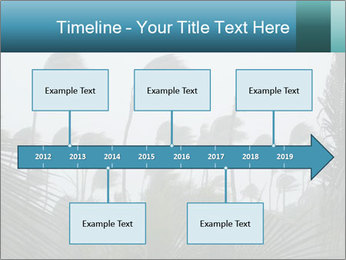 0000076381 PowerPoint Templates - Slide 28