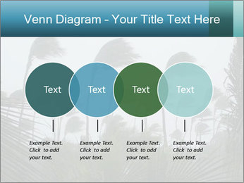 0000076381 PowerPoint Templates - Slide 32