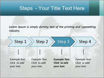 0000076381 PowerPoint Template - Slide 4