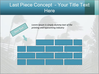 0000076381 PowerPoint Templates - Slide 46